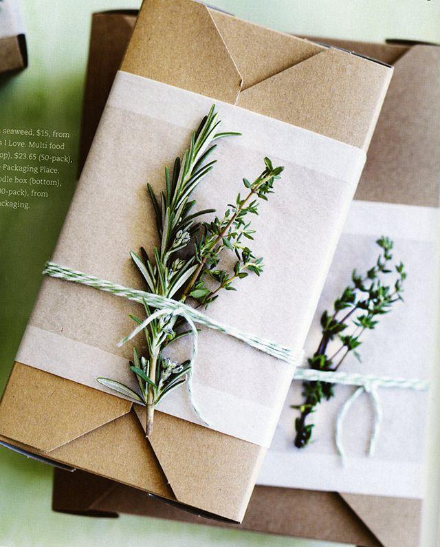 Packaging   Donna Hay Magazine