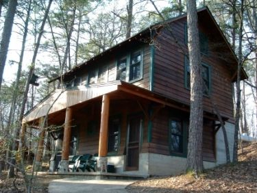 Hot Springs Ar Pet Friendly Cabin Vacation Rentals In