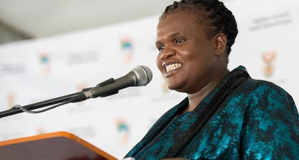 POLITICS LIVE: Inquiry into one-man SABC board - does it get any more absurd than this? | Politics | RDM