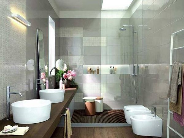 84 best tendenze arredamento home forniture trends - Ultime tendenze arredamento ...