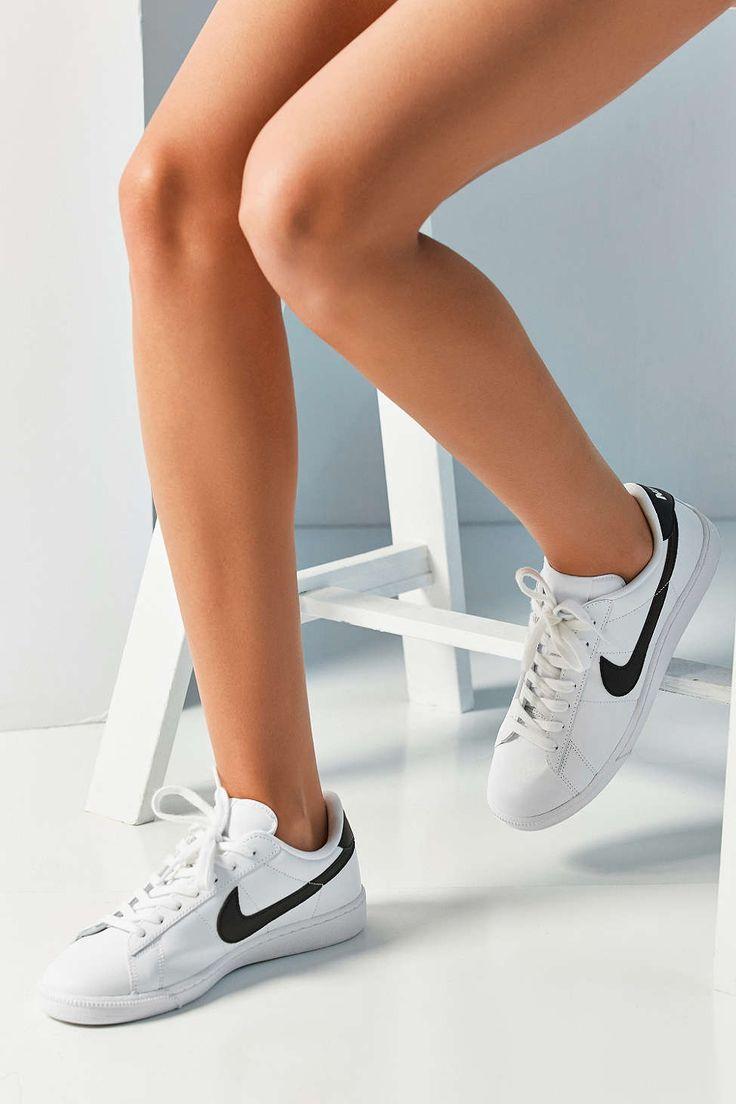 Nike Tennis Classic Sneaker