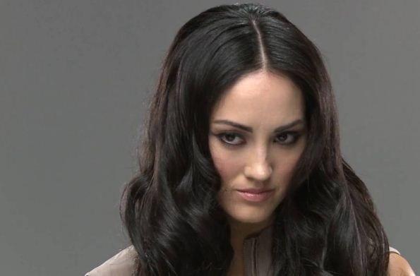 Untuk melakukan perawatan rambut yang tepat salah satunya ialah menggunakan vitamin rambut spray yang bagus. Namun untuk menemukan vitamin spray terbaik cukup sulit, untuk itu kami akan berikan referensinya untuk anda