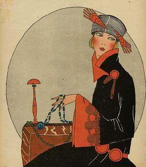 Google Image Result for http://www.1920s-fashions.co.uk/vintagefashion/artdecoorientalstyle.jpg