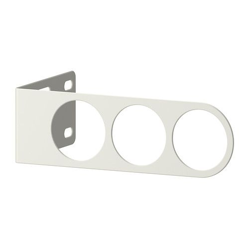 KOMPLEMENT Valet hanger IKEA 10-year Limited Warranty. Read about the terms in the Limited Warranty brochure.