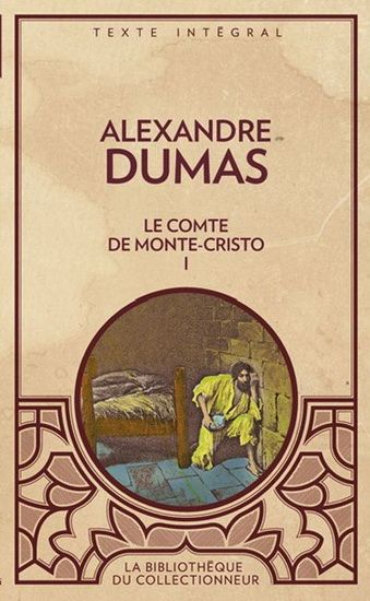 Le jour même de ses noces, en 1815, Edmond Dantès, faussement accusé de bonapartisme, est emprisonné sur une île au large de Marseille. Près de quinze années plus tard, que reteste-t-il à ce forçat que d'attendre et désespérer. Pendant sa détention inhumaine, un compagnon d'infortune, l'abbé Faria, a cependant fait de lui un homme du monde, instruit et érudit. En lui dévoilant son secret, il lui assurera en outre une fortune. Une fois libre, elle lui permettra d'exercer sa vengeance. Quitte…