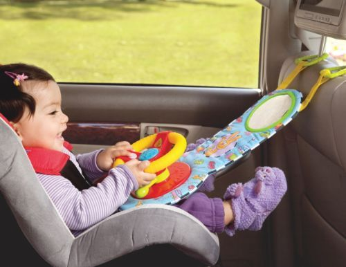 19 best images about carkid on Pinterest  Toys Car organizers