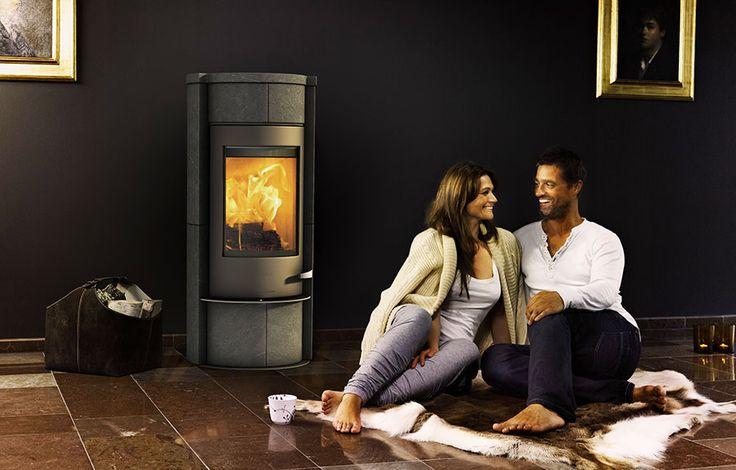 les 65 meilleures images propos de po les bois wood stoves sur pinterest maisons. Black Bedroom Furniture Sets. Home Design Ideas