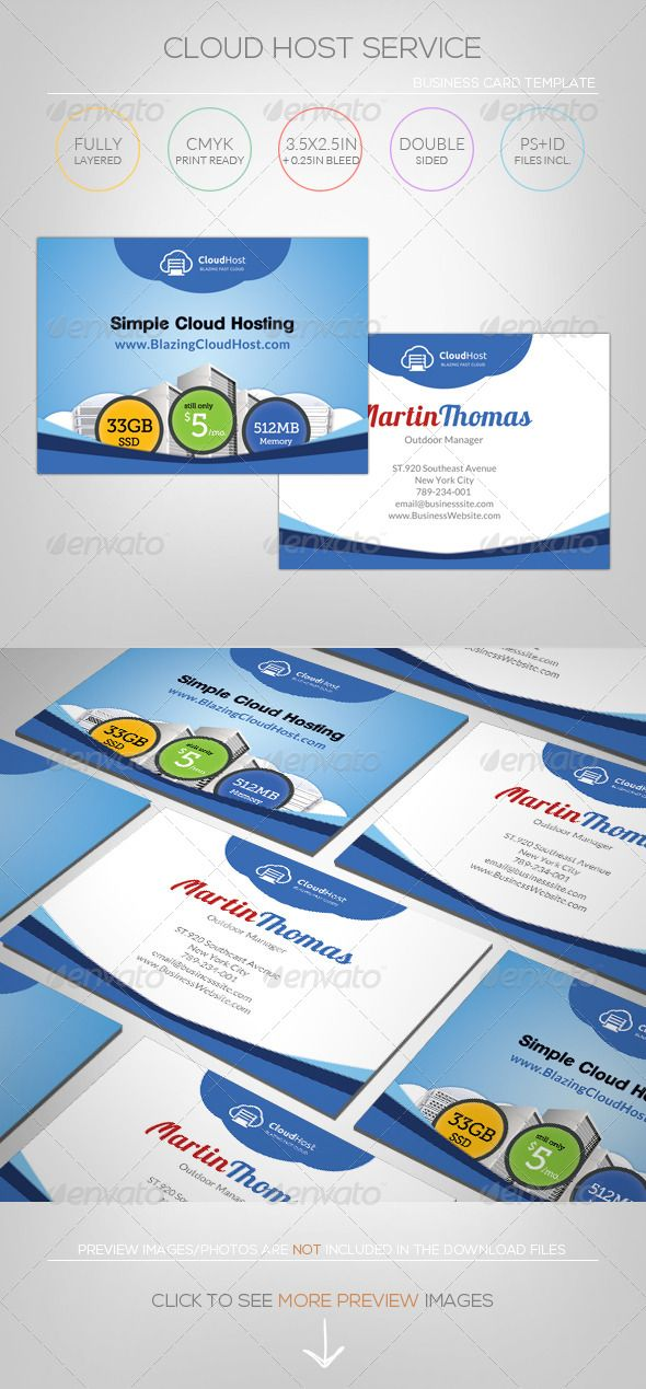 8 best Simple Fresh Brochure Template- Trifold \ Bifold - half fold brochure template