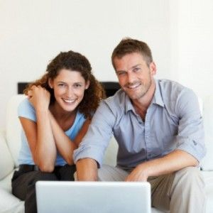 Advantages Of Opting For Online Marriage Counseling