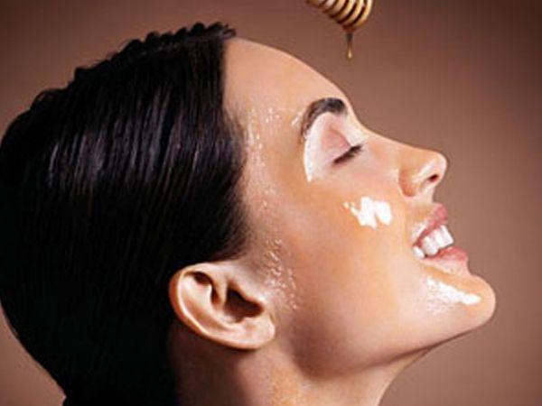 Les 28 meilleures images du tableau astuces soins visage for Astuces maison pour une belle peau