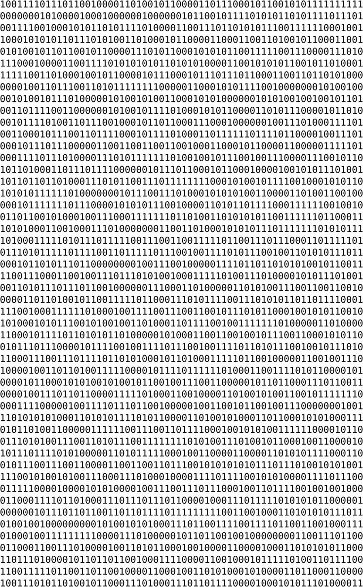 8 Best Thaddeus Images On Pinterest Wallpapers Circuit Board Computer With Binary Code Closeup Digital Compostie Texture