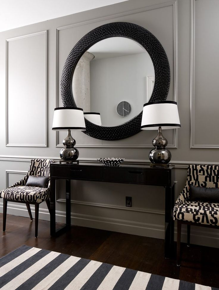 toronto-fancy-nest-chair-with-door-dealers-and-installers-hall-transitional-large-mirror-alphabet.jpg 748×990 pixels
