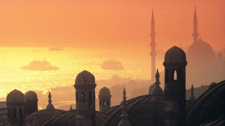 Top 10 Istanbul Hotels from $32/night   Expedia
