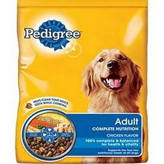 10 Choices of Best Cheap Dog Food Brands - Top Dog Tips