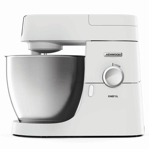 23 best Küchenmaschinen und Food Processors images on Pinterest - bosch küchenmaschine 600 watt