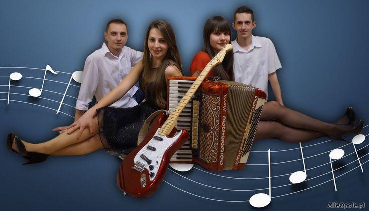 Averse Zespół Muzyczny na wesele (Koszęcin)