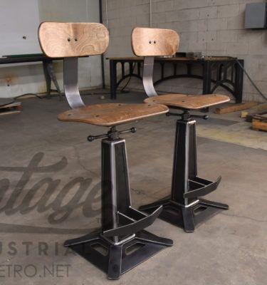 metropolitan-chair-1900-2