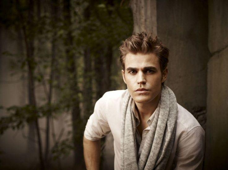 Vampire Diaries crush, I want him.Stefan Salvatore, Photos, This Man, The Vampires Diaries, Paul Wesley, Doces Paul, The Vampire Diaries, Paulwesley, Eye