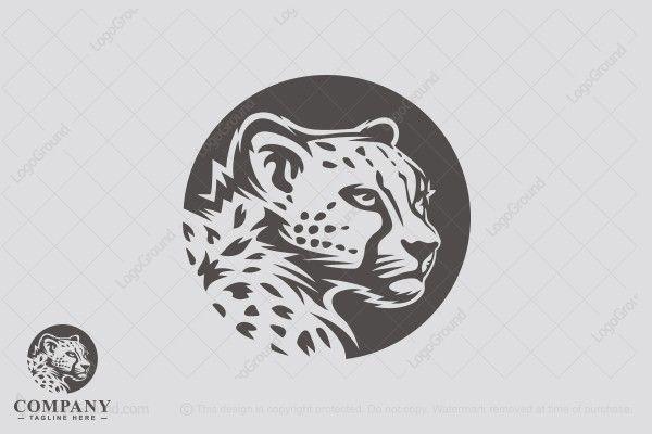 cheetah logo cheetah logo car logo design animal logo cheetah logo car logo design animal logo