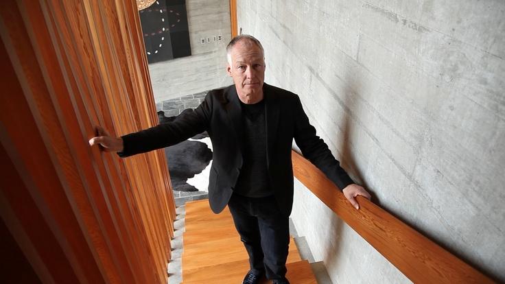 Best of New Zealand Home Design
