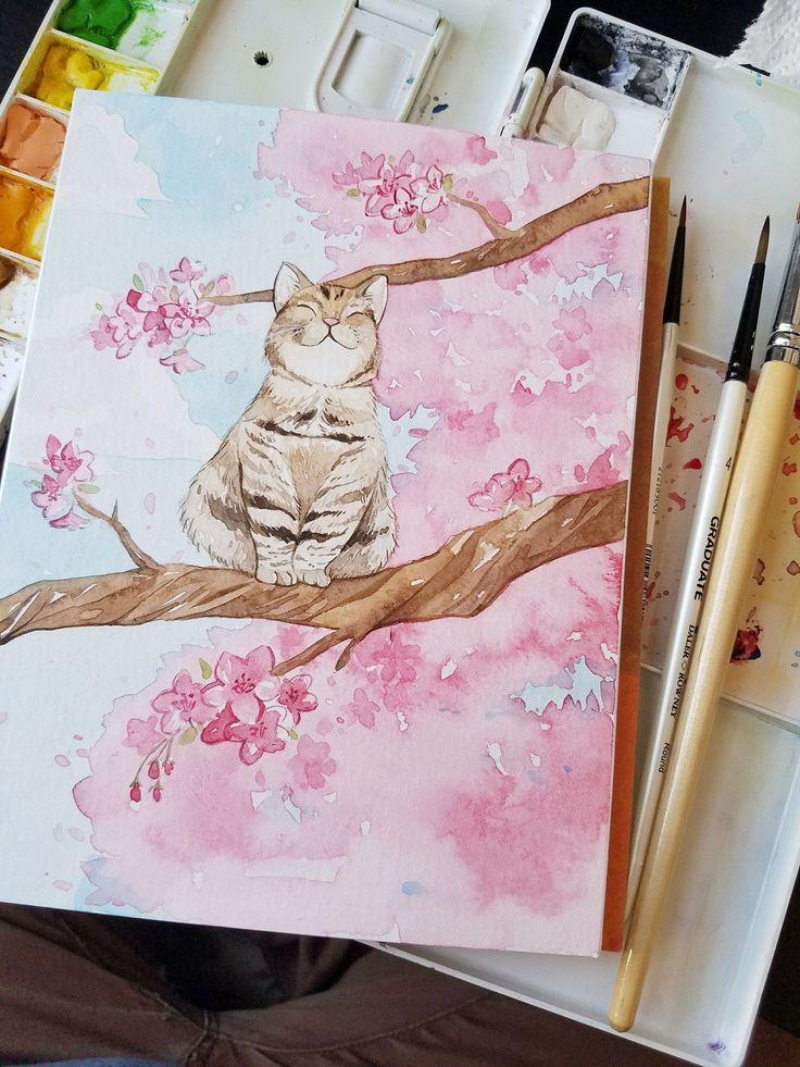 Рисунки карандашом для раскрашивания днем