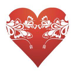 Valentin napok