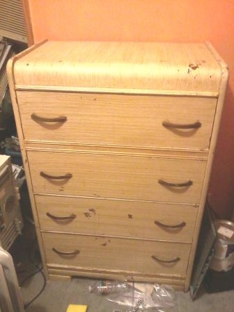 chest dresser light wood oak sale me for drawer weathered dressers craigslist near