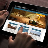 Κατασκευή & Σχεδιασμός SEO Ιστοσελίδων για Επιχείρησης. Δημιουργία δυναμικής ιστοσελίδας σε πλατφόρμα WordPress. Η ιστοσελίδα περιλαμβάνει όλες εκείνες τις δυνατότητες που εφαρμόζονται στις σύγχρονες ιστοσελίδες και όλα να εργαλεία που ζητά ο επαγγελματία του σήμερα. Με την καθοδήγηση μας αποκτήστε την κατάλληλη ιστοσελίδα για την επιχείρηση σας.