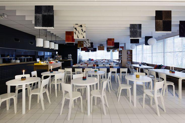 Cafeteria in the Marimekko Outlet, Herttoniemi Opening hours https://www.marimekko.fi/shops/shop-locator/list?country=FI&city=HELSINKI&shop_type=1579