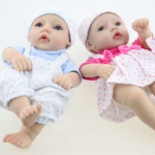 25 Best Ideas About Real Life Baby Dolls On Pinterest