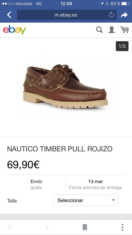 Tallas grandes del número 46 al 52 marca urban jungles,tienda online o webshop www.zapatosparatodos.es