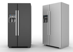 Don't Compromise On Your Refrigerator Repair In London Anymore
