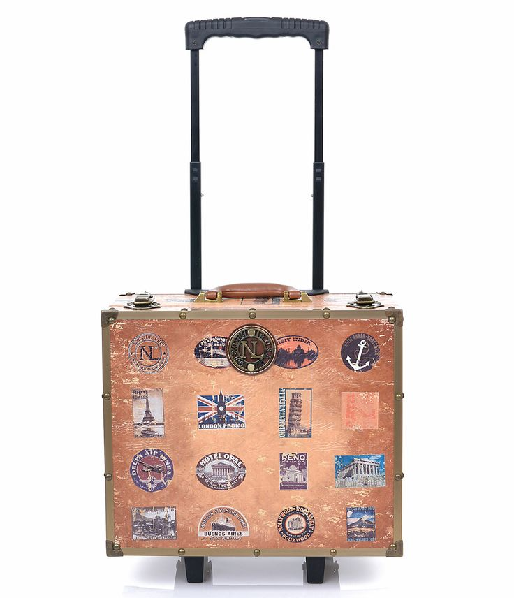 17 Best images about Best cheap Suitcase on Pinterest | Cheetah ...
