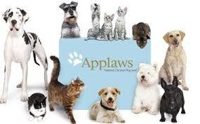 """applaws"""