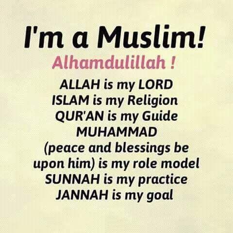 """وَمَنْ أَحْسَنُ قَوْلاً مِّمَّن دَعَآ إِلَى اللَّهِ وَعَمِلَ صَـلِحاً وَقَالَ إِنَّنِى مِنَ الْمُسْلِمِينَ  And who is better in speech than he who invites to Allah, and does righteous deeds, and says: """"I am one of the Muslims Quran 41:33"""