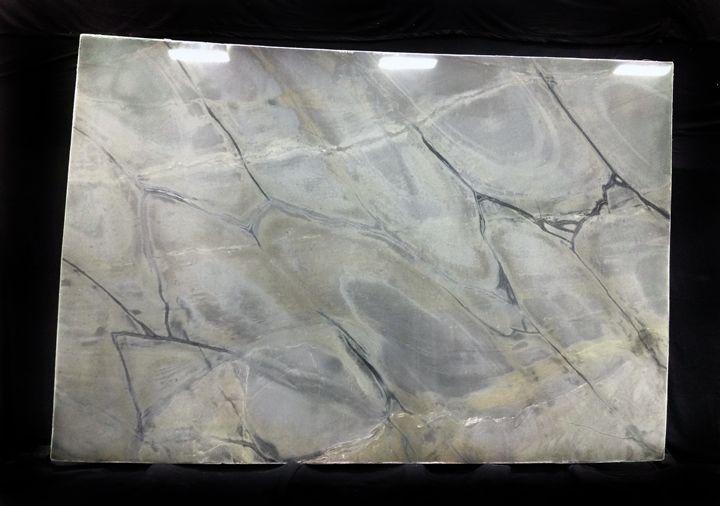 19 Best Unique Granite Countertops Images On Pinterest