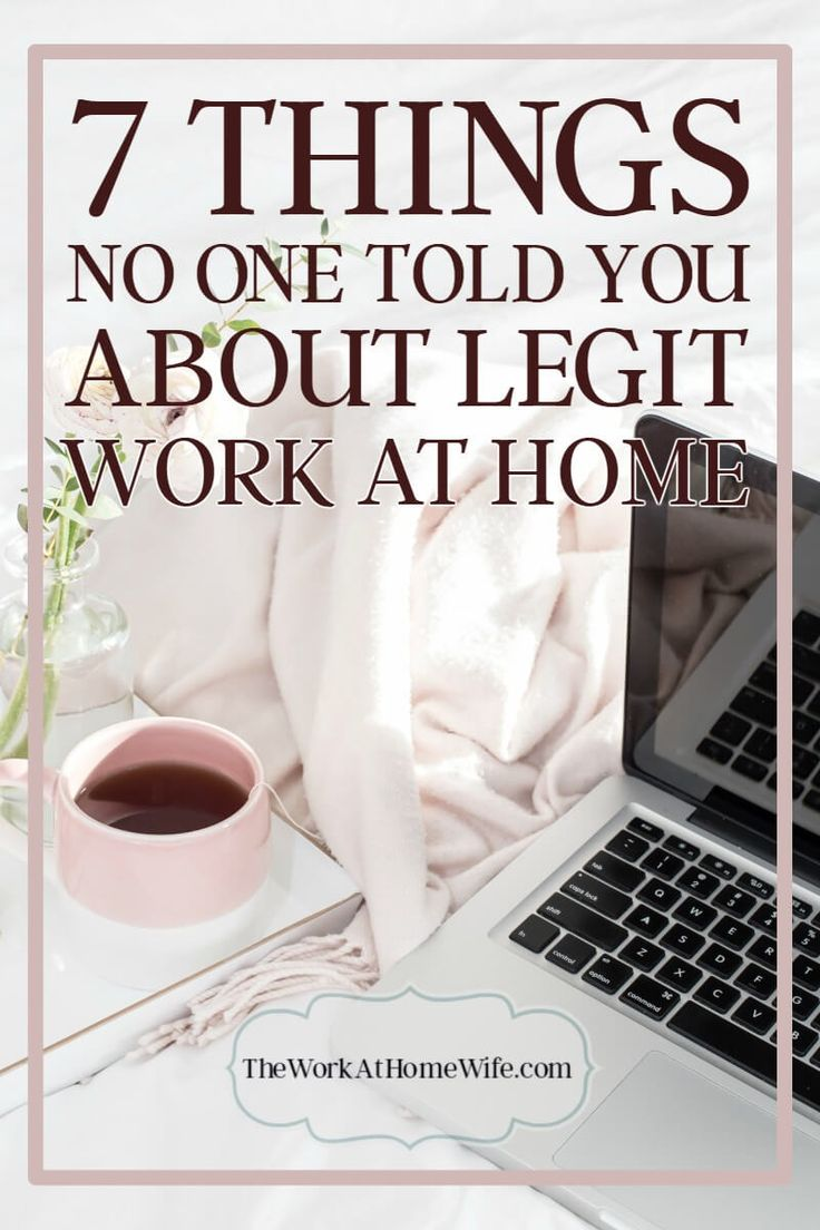 best images about telecommuting jobs tips work what no one s telling you about legitimate work at home