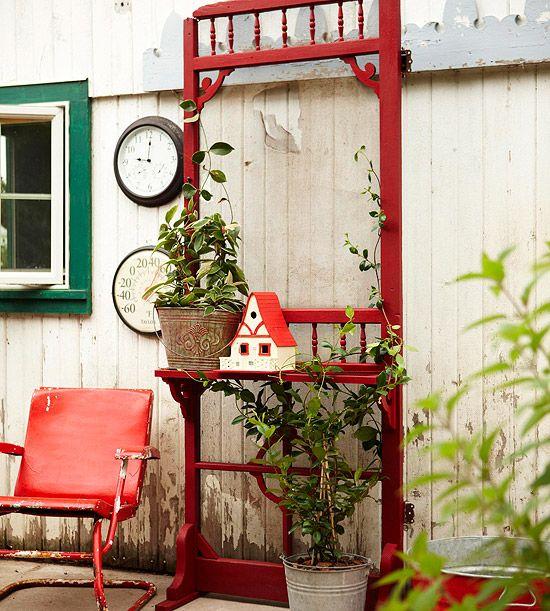 Die 25+ Besten Ideen Zu Hausnummer Zeichen Auf Pinterest | Hausnummern Ideen Tipps Gestaltung Aussenraume