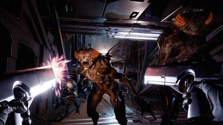 Learn about VR Action Shooter Gunheart Announced For HTC Vive and Oculus Rift http://ift.tt/2rpgF5m on www.Service.fit - Specialised Service Consultants.