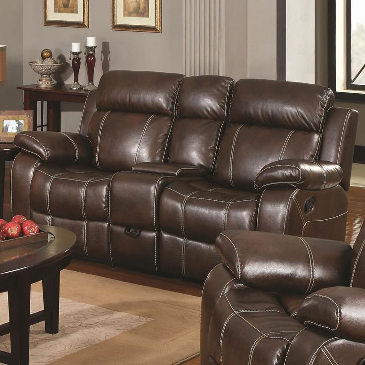 Unique Reclining Microfiber sofa and Loveseat Set living room leather rocker recliner microfiber sofa and loveseat