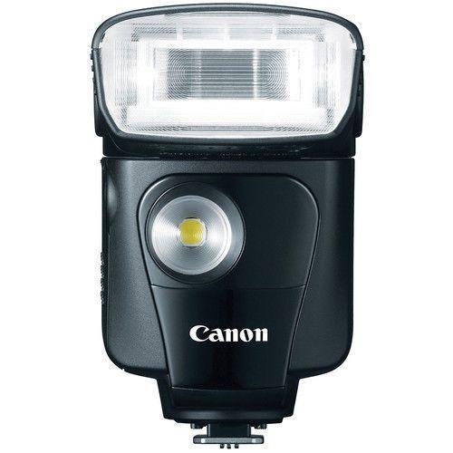 Brand New Canon Speedlite 320EX Flash for Canon SLR Cameras #Canon