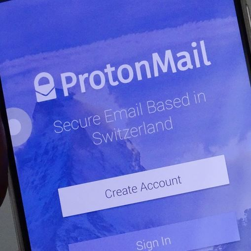 FREE ProtonMail Secure Email Account - http://www.guide2free.com/books-and-mags/free-protonmail-secure-email-account/