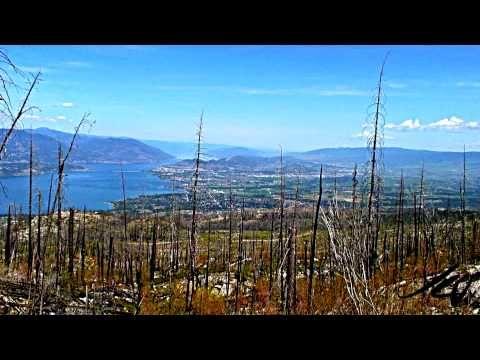 ▶ Black Saturday Bushfires Australia - Nature Recovers - YouTube 4:22 min