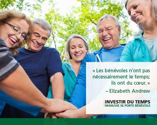 #citation #français #bénévolat #bénévole #gentillesse #bonté #inspiration #valeurs #aider #altruisme #bonheur #changement #motivation #entraide #solidarité #communauté #temps #coeur