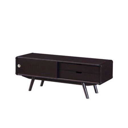 Best 25 55 inch tv stand ideas on pinterest white tv for Center mobili outlet