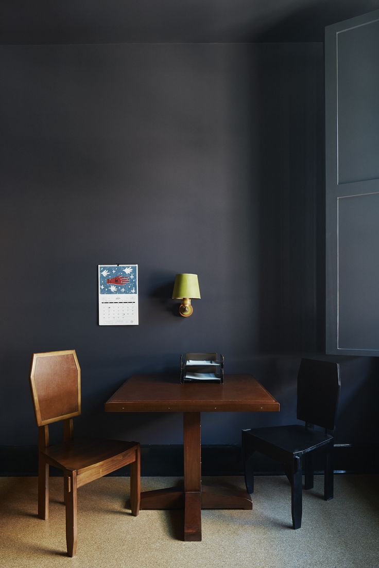 Hotels & Lodging: The Ace Hotel in New Orleans: Remodelista