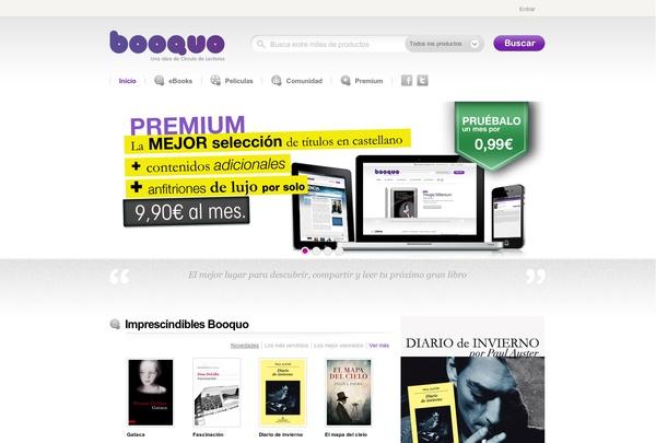 http://booquo.com