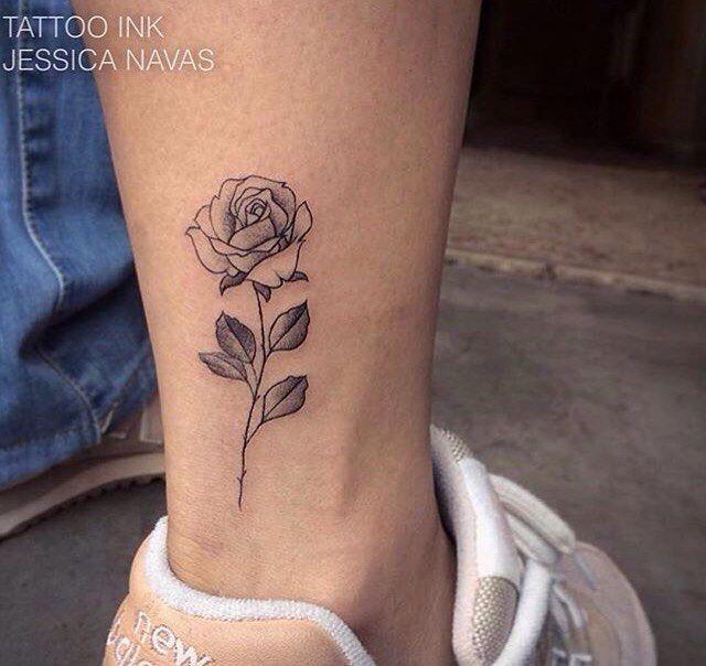 Tatuagem feita pela tatuadora Jéssica Navas no Tattoo Ink - Rua Joaquim Floriano 302c - Itaim bibi (11) 3562-5573 / (11) 2592-0292 Horário de atendimento das 11h às 20h contato@estudiotattooink.com.br www.estudiotattooink.com.br #patriciagea @jessica_navas #estudiotattooink @estudiotattooink #tatuador #tatuadora #avpaulista #sp #saopaulo #paulista #estudiodetattoo #tatuagem #artistaplastico #artistaplastica #tatuado #tatuada #brasil #jardins #blackworkers #tattoo #ink #art #tonoinsptatto...