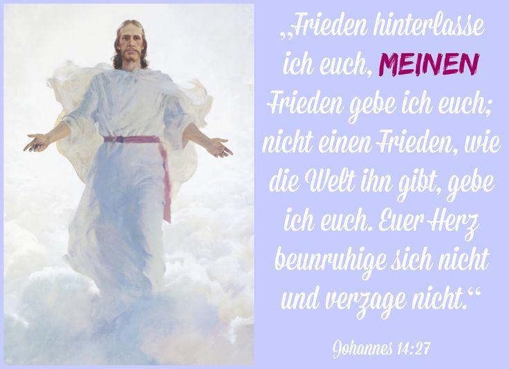 Jesus Christus – unser Fürst des Friedens - https://www.lds.org/liahona/2015/07/youth/jesus-christ-our-prince-of-peace?cid=HP_TH_7-16-2015_dPTH_fLHNA_xLIDyL1-C_&lang=deu#footnote13-12567_150_023
