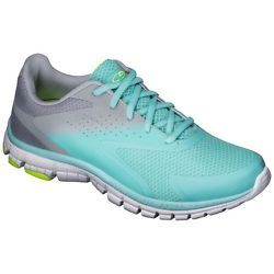Women's C9 by Champion® Legend Running Shoes